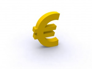euro-3d