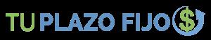 tuPlazoFijo logo